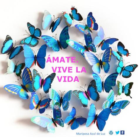14-mi-libro-amate-mariposa-azul-de-luz
