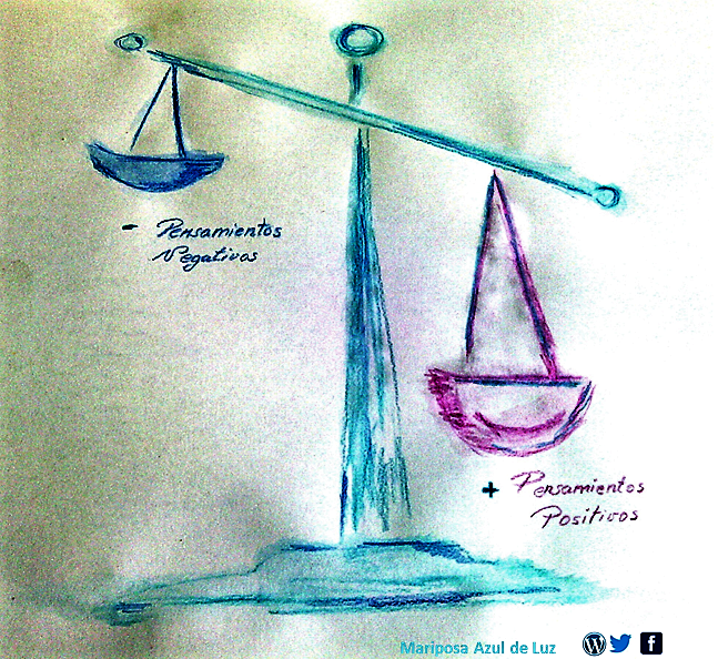 balanza-pensamientos-positivos-madeluz