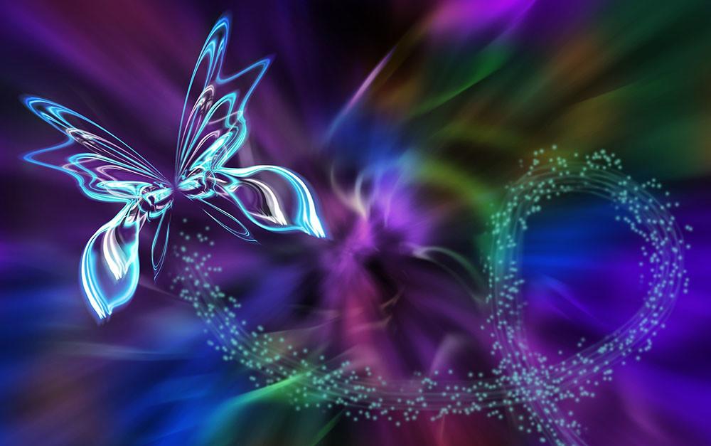 efecto-mariposa-1