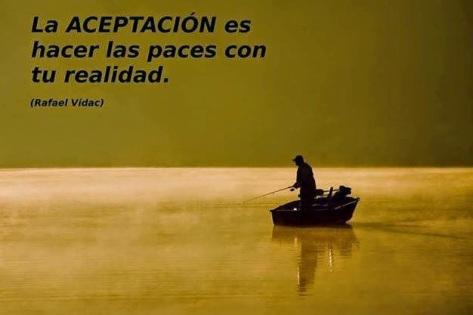 frases-sobre-la-aceptacion-para-reflexionar