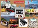 gian_visionboard-4-9-11
