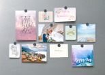 vision-board-ideas-magnet-board-close-to-my-heart