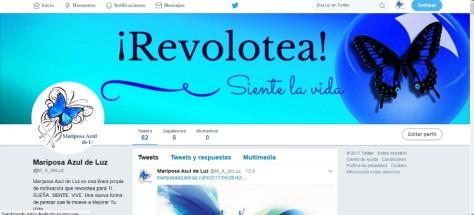 twitter mariposa azul de luz.jpg