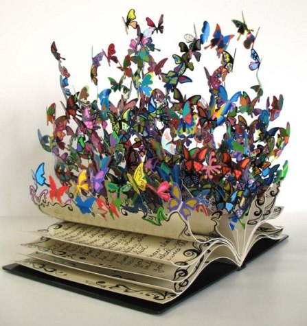 books-and-butterflies.jpg