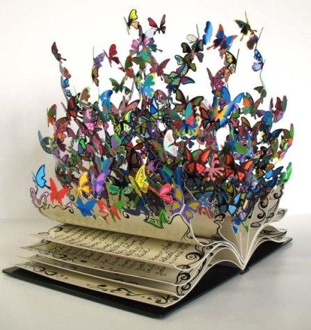 books-and-butterflies.jpg