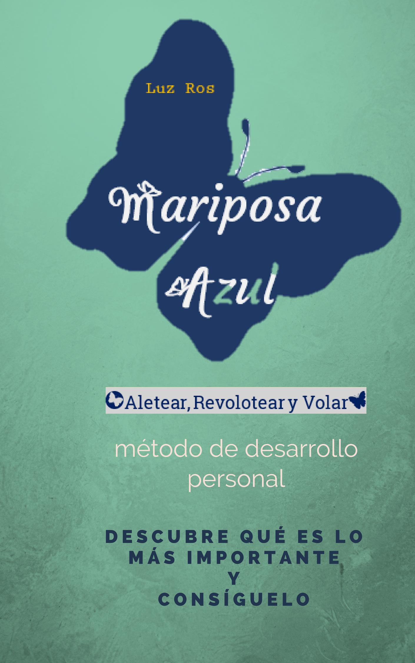Portada Mariposa Azul,jpg